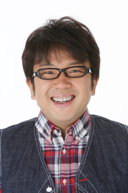 ナビゲーター天野ひろゆき氏