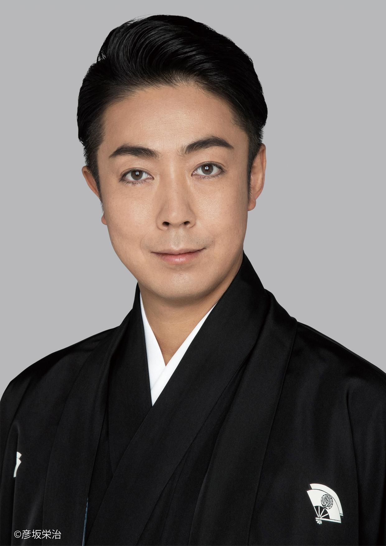 錦秋御園座歌舞伎