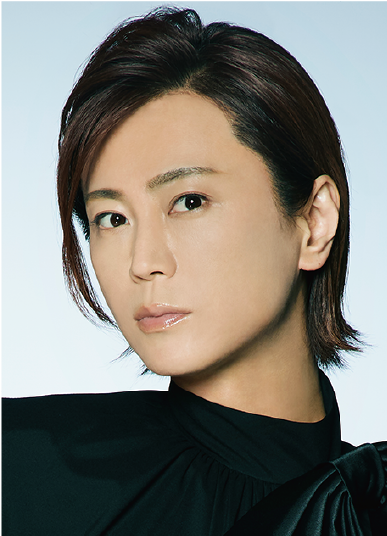 氷川きよし劇場コンサートツアー2021